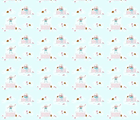 Rrhumpty_fabric_shop_preview