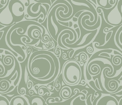 Rrcelticpattern_shop_preview