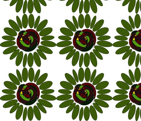 Rflowersgreenreds_shop_preview