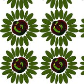 Rflowersgreenreds_shop_thumb