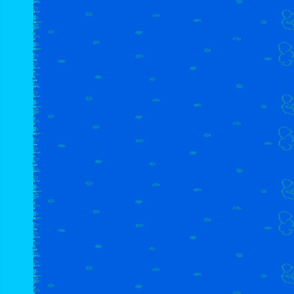 vll_its_raining_hedgehogs_border_print_green_edge
