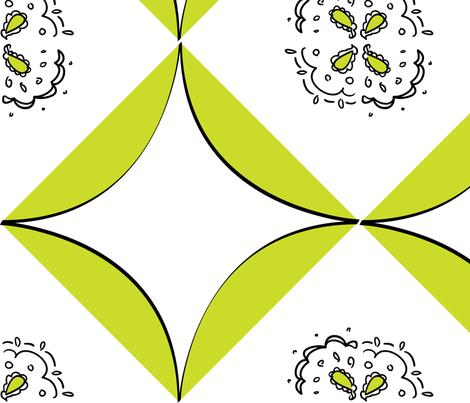fabric9