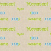 Rrmovement_laughter_ii_shop_thumb