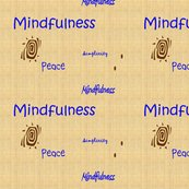 Rmindful_peace_series_i_shop_thumb