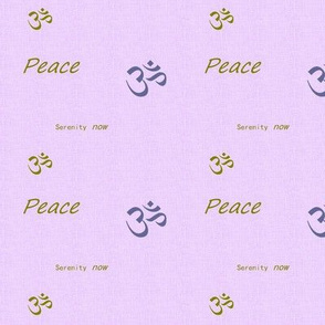 Serenity Now II-047