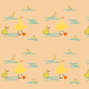 DuckIII0909