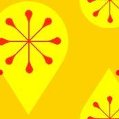 Rgouttes-jaunes_shop_thumb