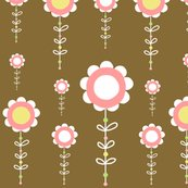 Rfabric_flower_power_shop_thumb