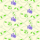 Rrvll_periwinkle_flowered_vine_shop_thumb