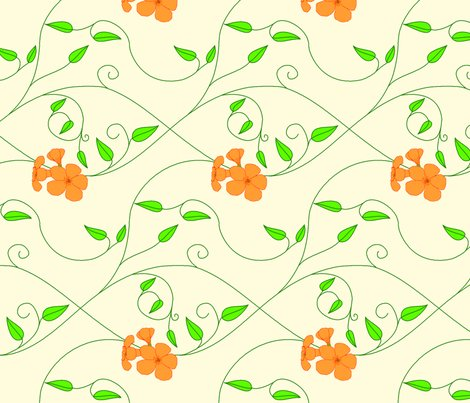 Rrvll_orange_flowered_vine_shop_preview