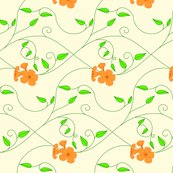 Rrvll_orange_flowered_vine_shop_thumb