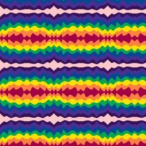 Jordans_Painted_Rainbow-ch-ch