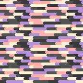 Rabstractstripe_shop_thumb