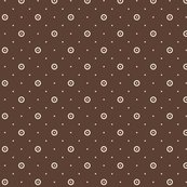 Rrdress_fabric_shop_thumb