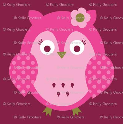 owl-single2