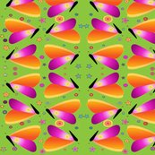 Rrbutterflies_in_space_shop_thumb