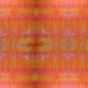 shibori-print