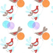 Rrbirds_and_balloons_shop_thumb
