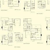 Rrrrrrrvll_floor_plan_fabric_1_shop_thumb