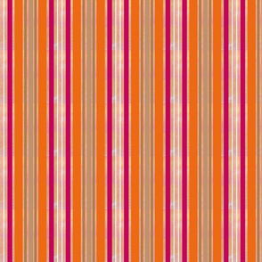 orange-stripe