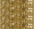 Rsepia_alphabet_collage_comment_11429_thumb
