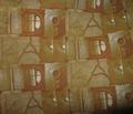 Rsepia_alphabet_collage_comment_15618_thumb