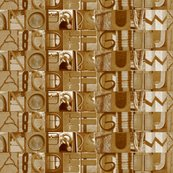 Rsepia_alphabet_collage_shop_thumb