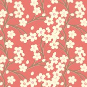Rrred_blossoms_shop_thumb