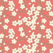 Rrred_blossoms_shop_thumb