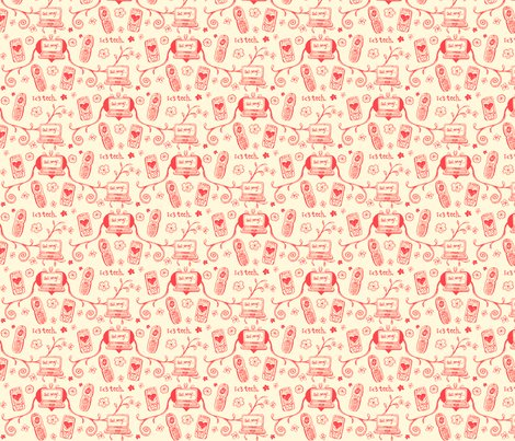 Rrtechie_toile_fabric_coral_shop_preview