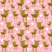 Rrrrfabric_heartfelt_deer_shop_thumb