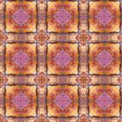 Italian Tiles #2