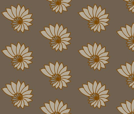 Rnautilus_grey_spoonflower_shop_preview