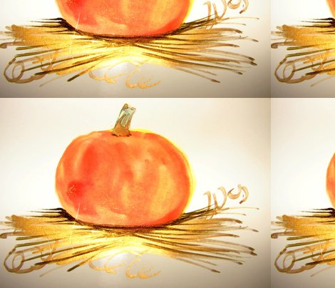 Pumpkin_gold_shop_preview