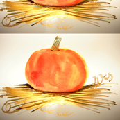 pumpkin_gold