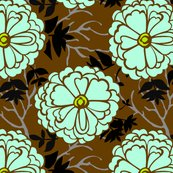 Rwinterflowers_shop_thumb