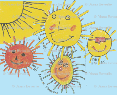 sun-kids-drawing