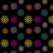 Rrretroflowers8_shop_thumb