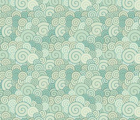 Rbluespirals_shop_preview