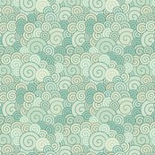 Rbluespirals_shop_thumb