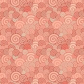 Rpinkspirals_shop_thumb