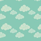 Rrswirlycloudsfabric_shop_thumb
