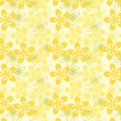 Rrgreenyellowflowers_shop_thumb