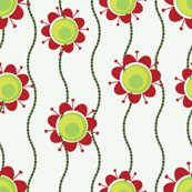 Rretroflowerbeads_shop_thumb
