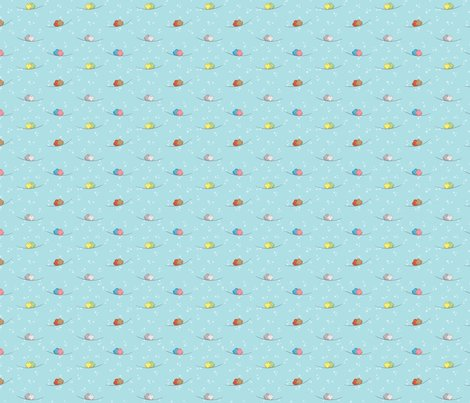 Ringoodcompanybirdies_patterntile_shop_preview