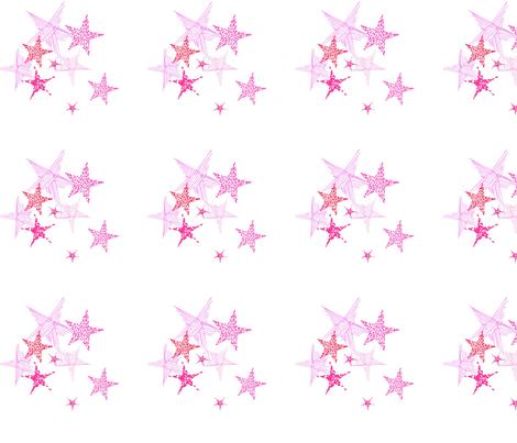 littlenook's shape glyph