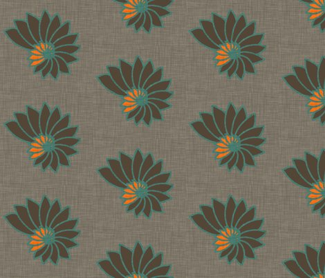 Rrnautilus_orange___gray_linen_shop_preview