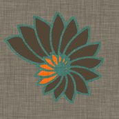 Rrnautilus_orange___gray_linen_shop_thumb
