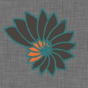 nautilus_orange_and_grey