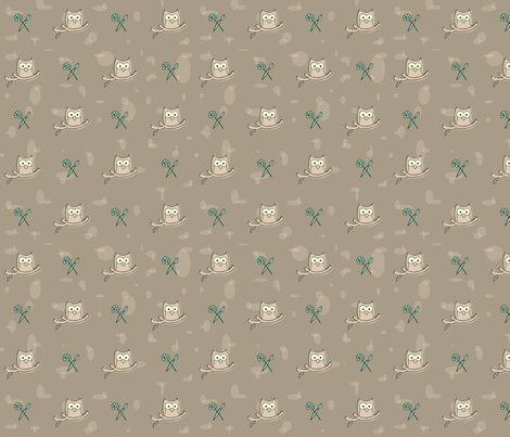 Rspoonflower_owl_2_shop_preview